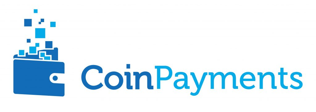 Coin Payment