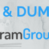 Pump And Dump Cryptocurrency Groups