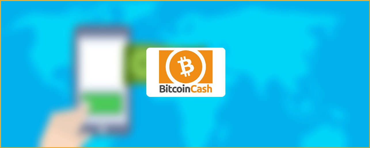 Bitcoin Cash Wallets