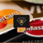 Buy Bitcoin Diamond BCD