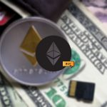 Buy Ethereum (Ether)