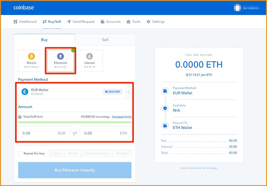 CoinBase-screen-Shoot