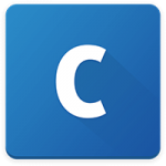 CoinBase Icon