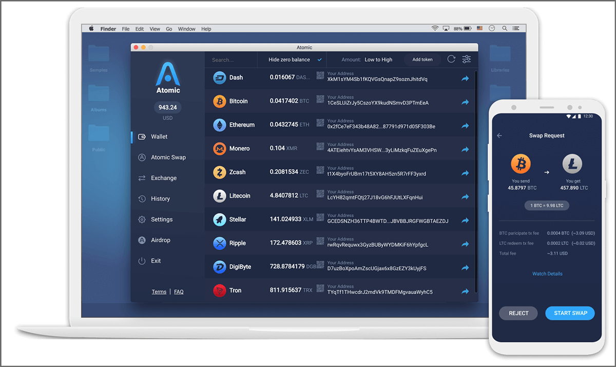atomicwallet feature image
