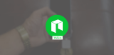 Get Ur Neo Coin Wallet –  Most Secure Antshares Wallets (2021 Edition)