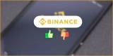 Binance Review – Largest Crypto Coin Exchange (2021)